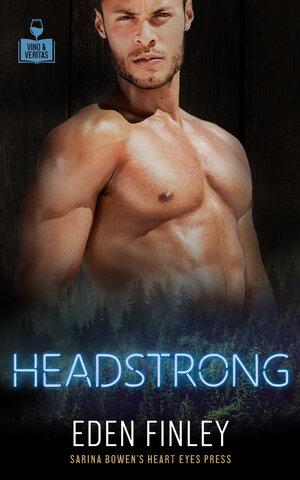 Headstrong Final.jpg